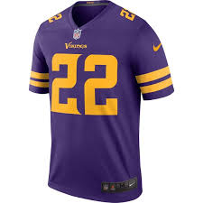 Colors Vikings Jersey Jersey Colors Colors Jersey Vikings Vikings Vikings