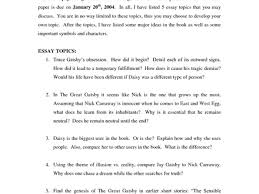 short story essay compare and contrast the depiction of short story essay examples resume cv cover letter