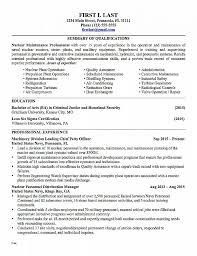 Military Resume Writers Minimalist Luxury Resume Services Madison Wi
