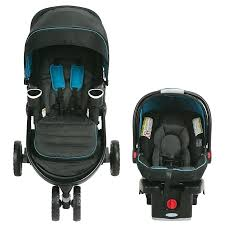graco baby car seat baby modes 3 lite stroller infant car seat travel system graco junior baby car seat installation graco infant car seat cover replacement