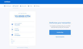 Zeth Cryptocurrency Coinbase Api Get Current Price Of