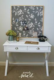 cork board ideas for office. diy fabric bulletin board cork ideas for office w