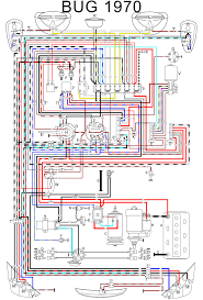 beetle wiring diagram likewise vw bus wiring diagram on 71 vw beetle 1964 VW Bug Wiring-Diagram vw super beetle wiring diagram wiring harness wiring diagram wire rh protetto co