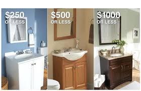 small half bathroom. Pictures Of Small Half Bathrooms Gorgeous Bathroom Ideas On Bath Image .