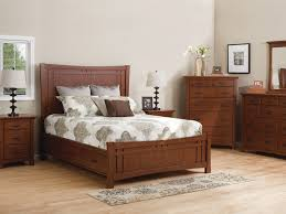 wood furniture bed design. Brilliant Furniture Prairie City Collection And Wood Furniture Bed Design O