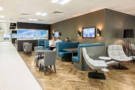 office relaxation. New Offices For Mako Group In London, England By EDGE » 20- Transition-from-staff-relaxation-area-to-main-open-plan-office Office Relaxation I