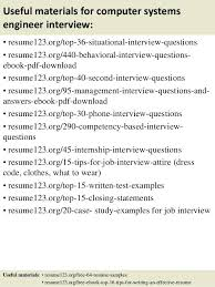 Systems Engineer Sample Resumes Systems Engineer Resume Examples Dew Drops