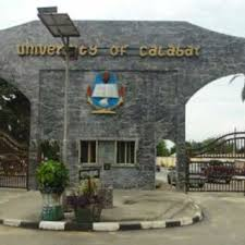 Official UNICAL 2017/2018 Academic Calendar Is Out Online   First And  Second Semester Inclusive