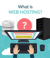 What Is Web Hosting Your Ultimate Guide To Web Hosting Services