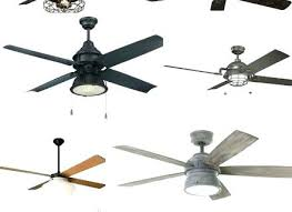 hunter douglas ceiling fans in encouragement ceiling antler uplight ceiling fan lighting s toronto