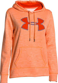 under armour zip up. amazon.com: under armour women\u0027s storm fleece big logo twist hoodie: sports \u0026 outdoors zip up u