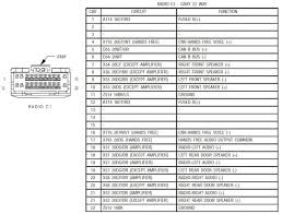 aftermarket car stereo wiring diagram diagrams dualio kenwood and aftermarket car stereo wiring diagram diagrams dualio kenwood and dual xd1228 in
