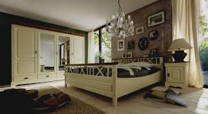 Der Tod Von Schlafzimmer Home Design Informationen