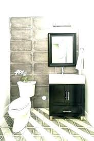 Bathroom Vanities Lights Inspiration Powder Bath Vanity Bathroom Vanities For Small Rooms Light Fixtures