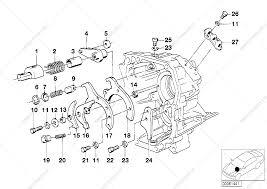 Hot Tub 220 Wiring Diagram