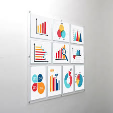 office wall boards. Office Display Board Wall Boards O