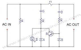 led circuit diagrams the wiring diagram readingrat net Led Circuit Diagrams led circuit diagrams the wiring diagram led circuits diagrams