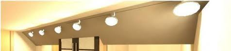 simple track lighting. SIMPLE TRACK LIGHTING Simple Track Lighting