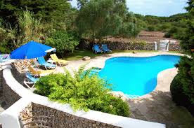 Backyard Swimming Pool Ideas Quecasita Designs
