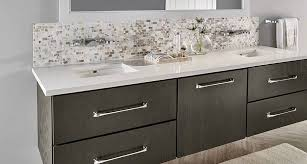 we design fabricate and install quartz countertops in kitchens bathrooms and commercial facilities