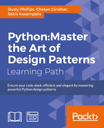 Python Design Patterns Delectable Python Master The Art Of Design Patterns Now Just 48