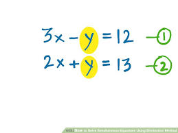 simultaneous equations calculator jennarocca