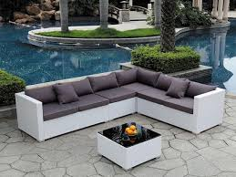 Small Picture Patio 2017 discounted outdoor furniture discounted outdoor