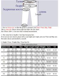 Linen Weight Chart Lill 5xl Brand Summer Linen Casual Pants Men Breathable Thin Flax Trousers 2018 Joggers Sweatpants Blue Male Cotton Pants Uma345