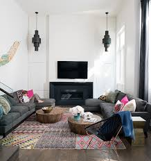 b9 cozy living rooms andreaarmstrong mar2016 0087
