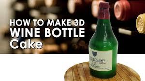 Diy Wine Bottle Labels
