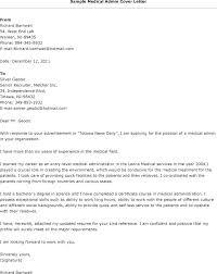 Sample Medical Resume Cover Letter Epic Medical Resume Sample Also Template Esthetician Cover Letter