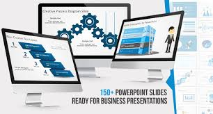 presentations ppt 150 free powerpoint templates to make great visually appealing