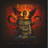 <b>REDEMPTION - This Mortal</b> Coil | ROCK CASTLE Wiki | Fandom