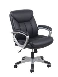 large size of office chairs modern and comfortable office chairs leather office chairs
