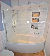 amazing small bathtub size blue interior color together with corner home design idea indium south africa