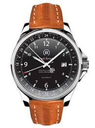 minuteman watches made in usa to support veterans watch your cutthroat edition bozeman watch company