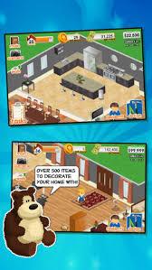 Small Picture Home Design Game Markcastroco