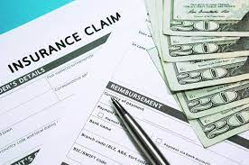Are you a retail dealer who runs across damaged motorcycles? What Is A Lien On Settlement Process Who Can Put A Lien Against You