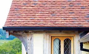 how much does it cost metal spanish tile roof cost 2018 metal roof installation