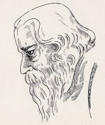 short essay on rabindranath tagore subha by rabindranath tagore co  rabindranath tagore kids network portrait of rabindranath tagore