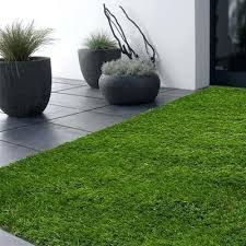 home depot artificial grass rug rug inc green grass area rug 5 feet x 7 feet home depot artificial grass carpet rug home depot