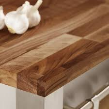 details about solid walnut block worktops large wooden kitchen countertop 4m x 720 x 40mm