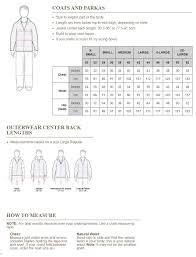 Carhartt Size Chart Mens V01 Leisure Quilted Mens Zip Arctic Vest Jacket Top