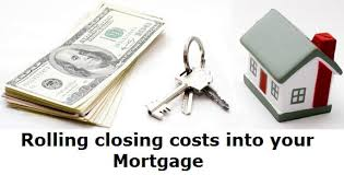 Image result for mortgage closing