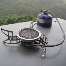<b>Camping Gas stove outdoor stoves</b> infrared energy saving <b>split</b> ...