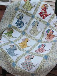 Best 25+ Vintage quilts patterns ideas on Pinterest | Vintage ... & vintage applique quilt patterns | Vintage & Vogue online fabric shop, free quilting  patterns, Adamdwight.com
