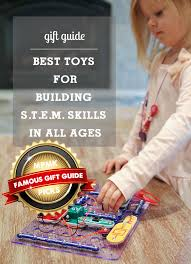 mpmk toy gift guide top stem toys science technology engineering math