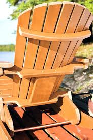 composite wood outdoor furniture wonderful chairs best images about chair plans on