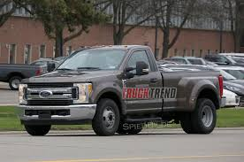 2018 ford f350. beautiful 2018 2018 ford super duty f350 drw prices specification 2048 x 1360 in ford f350