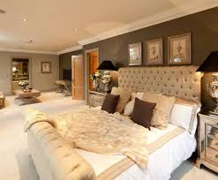 Large Bedroom Design Delectable Nice Master Bedroom Place Lay Head Pinterest Billion Estates 48